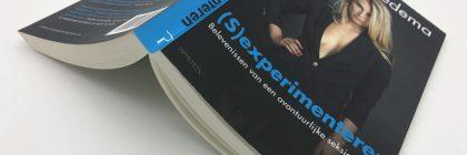 (S)experimenteren